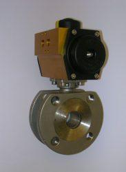 VDM1-16FWDN050-GSC-AP3DA