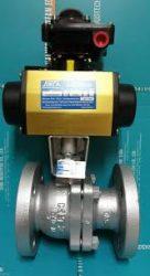 VM2-16F4DN100-316-AP5DA