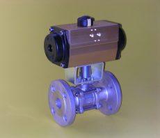 VM3-40F1DN050-316-AP3DA