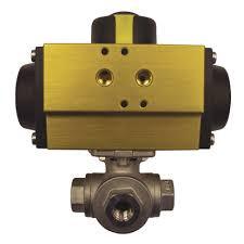 3LVM1-64BSPDN040-316-AP3DA