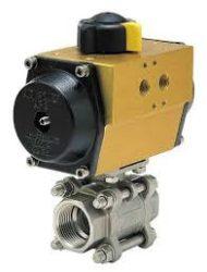 VDM3-40BSPDN100-316-AP5DA