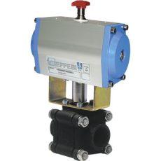 VM3-100BDN025-ARGOS-GSC/PTFE-AP3DA
