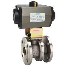VM3-100F2DN015-GSC-AP2DA