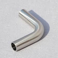 ÍV90°BPE50,8×1,65SF1-316L